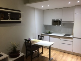 01_apartmentkitchen