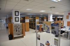 UFV Library