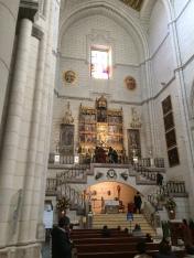 catedraldelaalmudena5