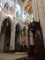 catedraldelaalmudena6