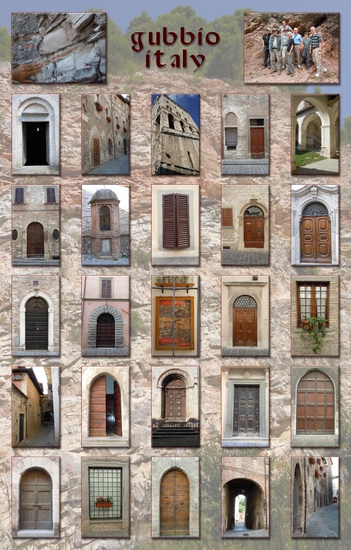 doors-of-gubbio