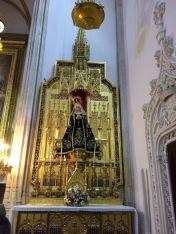 St. Jeronimos