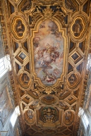 basilicadisanclemente1