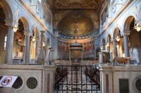 basilicadisanclemente2