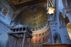 basilicadisanclemente3