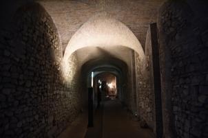 basilicadisanclemente4