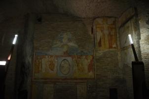 basilicadisanclemente5