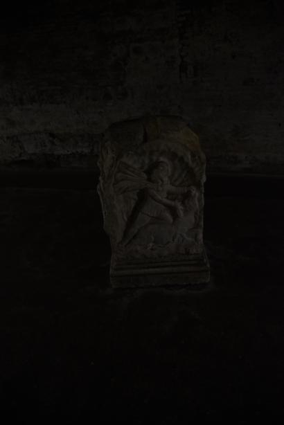 basilicadisanclemente6