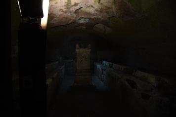 basilicadisanclemente7