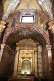 basilicadisantaprassede