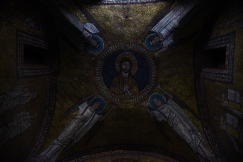 basilicadisantaprassede2