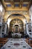 basilicadisantaprassede3