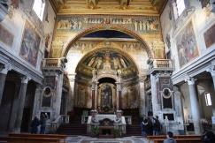 basilicadisantaprassede4
