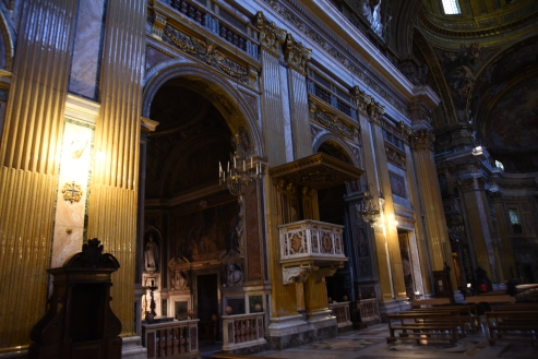 chiesadisantignazio2