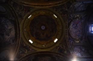 chiesadisantignazio3