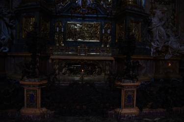 chiesadisantignazio4