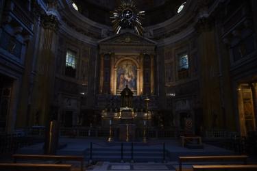 chiesadisantignazio5