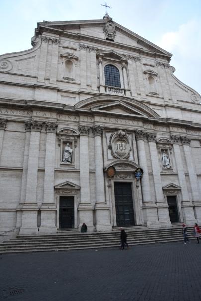 chiesadisantignazio8