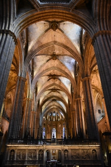 07b_BarcelonaCathedral