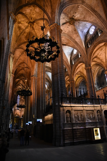 07d_BarcelonaCathedral