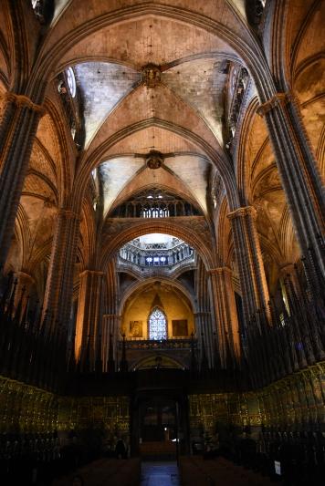 07e_BarcelonaCathedral