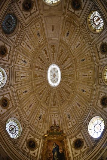 035_Dome