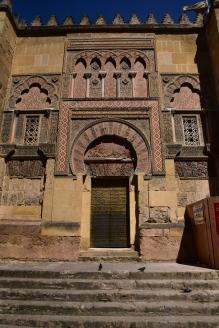 03_02_Mezquita