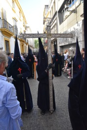 043_SecondProcession