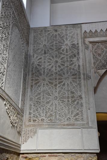04_SynagogueB