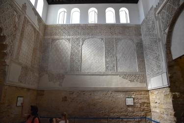 04_SynagogueD