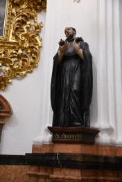 St Augustin
