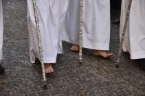 061_Barefoot