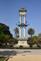 150_ColumbusMemorial