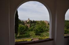 12_Alhambra_Generalife3