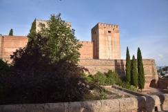 14_Alhambra_Keep
