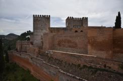 15_Alhambra_Keep2