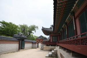 11_Palace