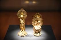 17_Buddhas